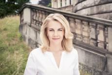 FDP – Linda Teuteberg