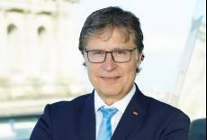 CDU – Jens Koeppen
