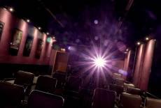 Obenkino Cottbus: Filme, die zum Nachdenken anregen