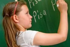 Schul-Spezial Teil 1: Alles PISA oder was?