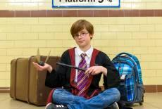 Schul-Spezial Teil 2: Ist gute Schule Zauberei?