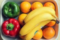 Gemüsekiller EHEC